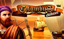 Columbus Deluxe / Колумбус Делюкс