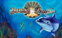 Dolphins Pearl Deluxe / Жемчужина Дельфина Делюкс