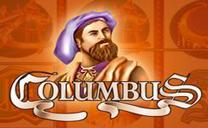 Columbus / Колумб