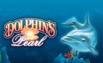 Dolphins Pearl / Дельфины