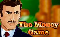 Money Game / Денежная игра