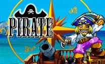 Pirate / Пират